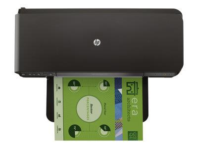 HP OfficeJet 7110 Wide Format Colour InkJet ePrinter