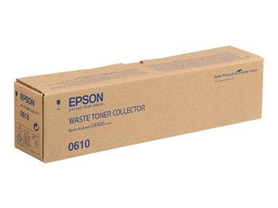 Epson AL-C9300N Waste Toner Collector 24k