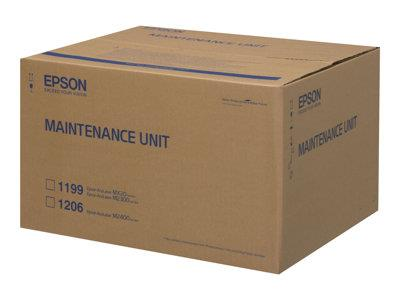 Epson AL-M2400 Maintenance Unit 100k