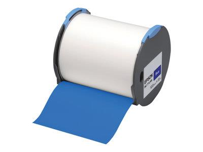 Epson RC-T1LNA 100mm Blue Tape