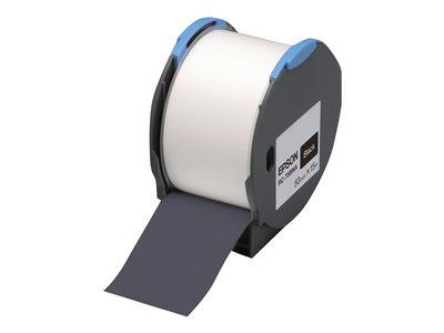 Epson RC-T5BNA 50mm Black Tape