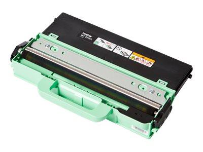 Brother Waste Toner HL3140CW/MFC9140 50K