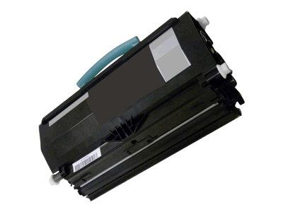 Lexmark X264/X36X 9K Corporate Cartridge