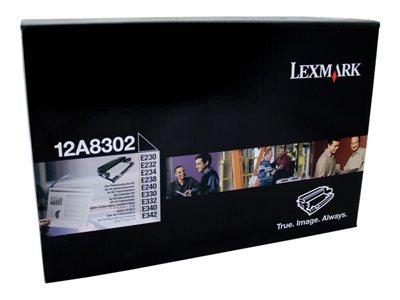 Lexmark Photoconductor Kit for E232/E330/E332 Printers