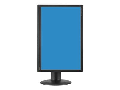 "iiyama ProLite B2280WSD-B 22"" 1680x1050 5ms VGA DVI-D LED Black Monitor with Speakers"