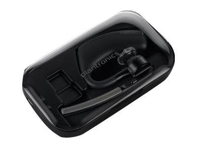 Plantronics SPARE CHARGING CASE AND MICRO USB CABLE UC/MOBILE
