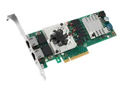 Dell Intel Ethernet X540 DP 10GBASE-T Server Adapter