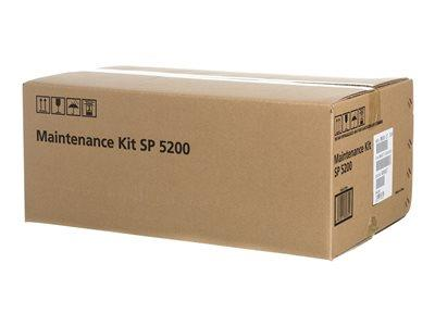 Ricoh Maintenance Kit SP 5200