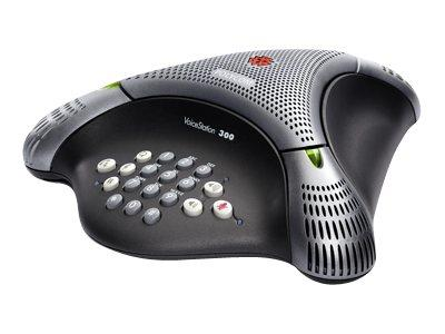 Polycom VoiceStation 300 analog Conference Phone