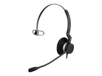 Jabra Biz 2300 Mono NC Headset (Top Only)