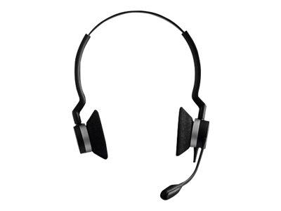 Jabra BIZ 2300 Duo USB Headset