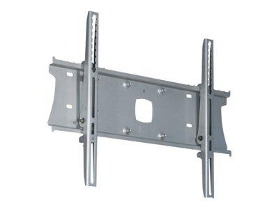 Unicol PZX1 Wall Bracket For Screens 37-57""
