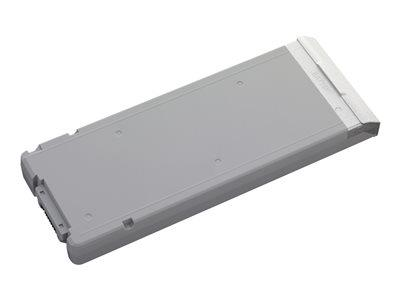 Panasonic CF-VZSU83U Lithium Ion 9300 mAh Laptop Battery