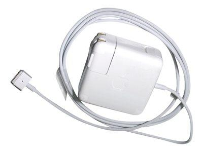 Apple MagSafe 2 Power Adapter - 85W Euro Connector