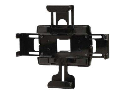 Peerless-AV Universal Tablet Mount