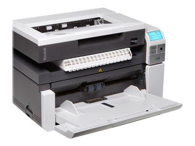 Kodak i3450 A3 Document Scanner