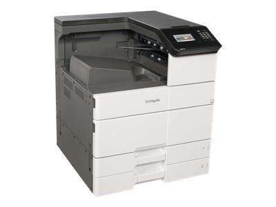 Lexmark MS911de Mono Laser Large Format Printer