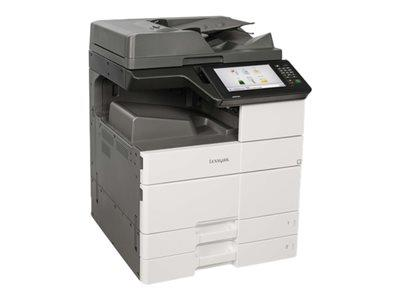 Lexmark MX910de Mono Laser Large Format Printer