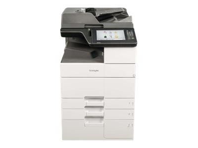 Lexmark MX910dxe Mono Laser Large Format Printer