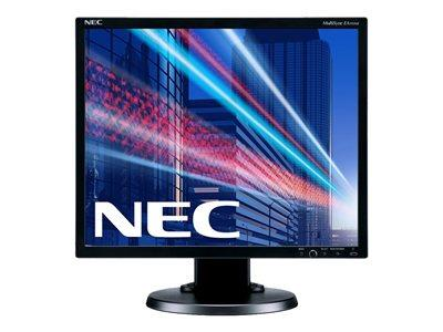 "NEC EA193Mi 19"" 1280x1024 DVI VGA DP LED With Speakers"
