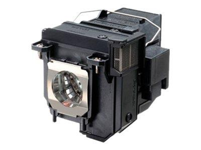Epson Replacement Lamp for EB-570/EB-575W/EB-575WI