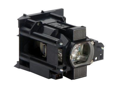 Infocus Replacement Lamp for IN5142/IN5144/IN5145