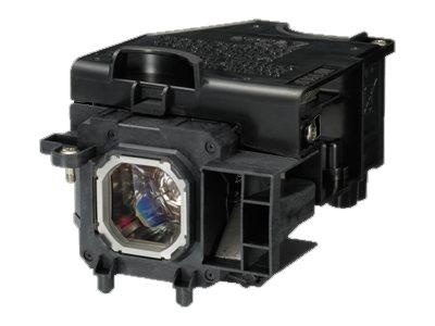 NEC Replacement Lamp for UM330X/UM330W