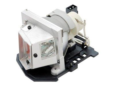 Optoma Replacement Lamp for EX538