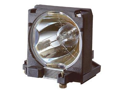 Panasonic Replacement Lamp for PT-L759V/X Projectors.