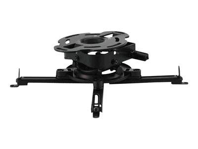 Peerless-AV PRGS Projector Mount for Projectors up to 22kg