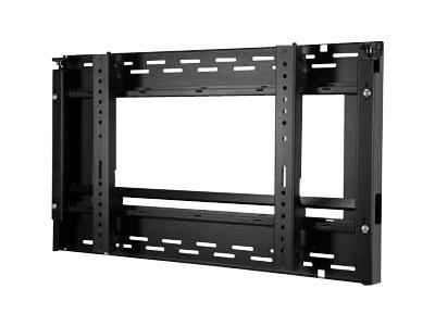 "Peerless-AV Flat Video Wall Mount for 40-65"" Displays"