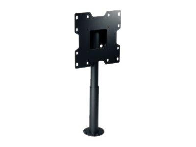 Peerless-AV Desktop Swivel Mount (Top Bolt-Down) 200x100 & 200x200