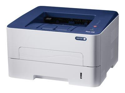 Xerox Phaser 3260V_DNI Mono Laser Printer With Free Toner