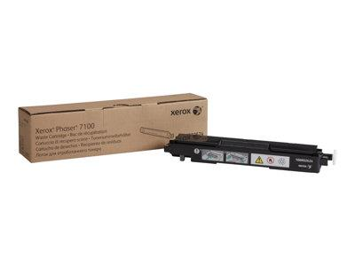 Xerox Phaser 7100 Waste Cartridge