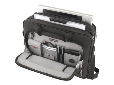 "Wenger Prospectus 16"" Business Case"