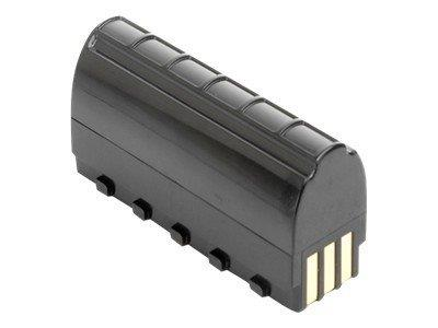 Motorola Spare Battery LS/DS3478