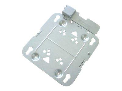 Cisco Low Profile Bracket