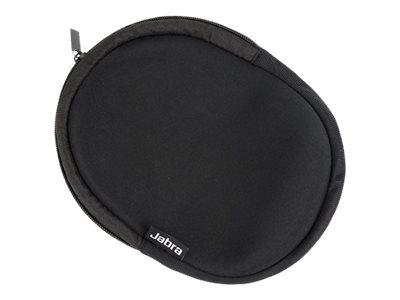 Jabra Headset Pouch For Jabra Evolve 20, 30, 40, 65, - Pack 10