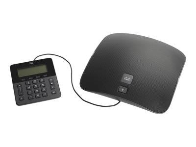 Cisco 8831 IP phone EU and Aus