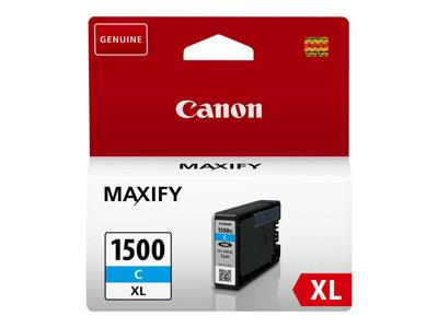 Canon MB2050/MB2350 Cyan Ink