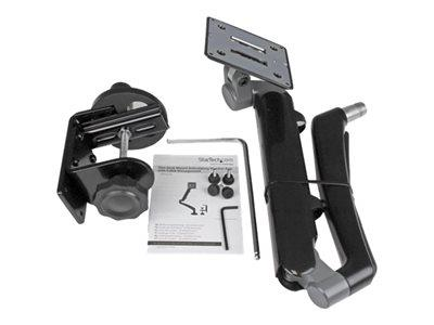 StarTech.com Articulating Monitor Arm