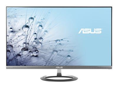"Asus MX27AQ 27"" 2560x1440 5ms DVI HDMI DP IPS Gaming Monitor"