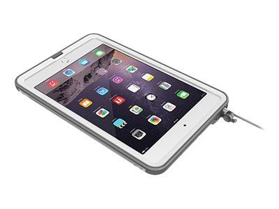 OtterBox LifeProof FRE - Protective Case For Tablet - Avalanche