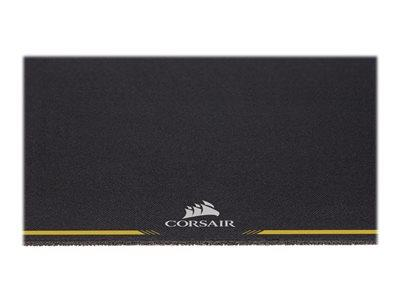 Corsair Gaming MM200 Cloth Gaming Mouse Pad - Extended