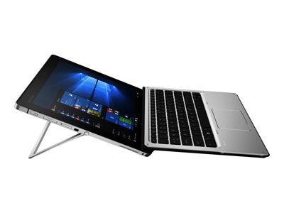 "HP Elite x2 1012 G1 Intel Core M5-6Y54 8GB 256GB SSD 12"" Windows 10 Professional 64-bit"