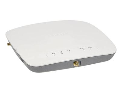 NetGear ProSAFE WAC730 3 x 3 Dual Band Wireless AC Access Point