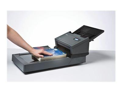 Brother PDS-5000F A4 Flatbed Scanner