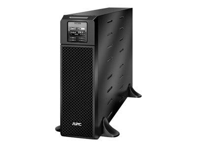 APC Smart-UPS SRT UPS 4500 Watt 5000 VA