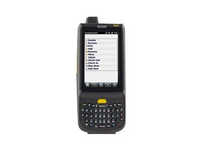 WASP Wasp HC1 2D Mobile Computer (QWERTY)