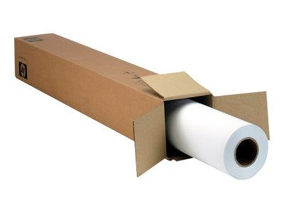 "HP Matte Polypropylene roll 36"" Wide (2 pack)"
